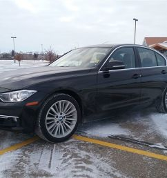 used 2014 bmw 328i i xdrive all wheel drive 107 577 km for sale 24900 0 southland volkswagen b3364 [ 1024 x 768 Pixel ]