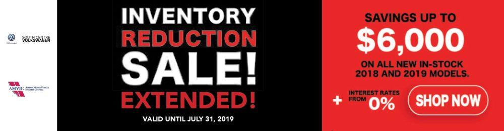 medium resolution of inventory reductions sale desktop
