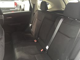 Used 2014 Honda CRV EX TOIT OUVRANT MAGS in Amos Used