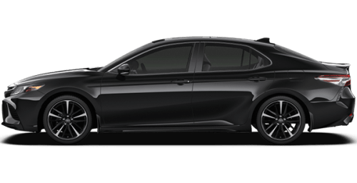 all new camry 2018 black kijang innova 2.4 g a/t diesel lux toyota magog xse v6 for sale in