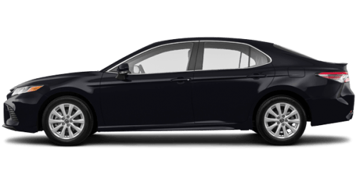 all new camry white harga toyota yaris trd tahun 2014 magog 2019 se for sale in