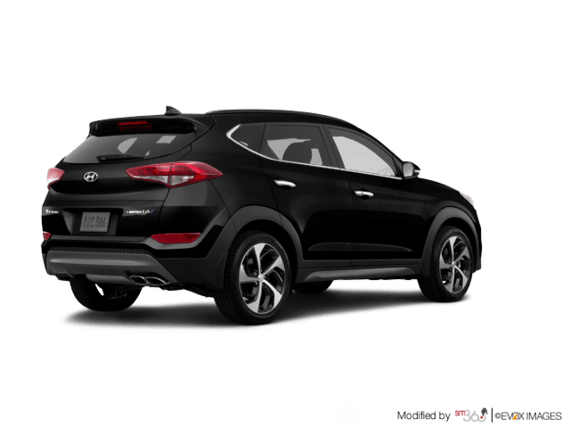 Image result for 2017 hyundai black and sliver