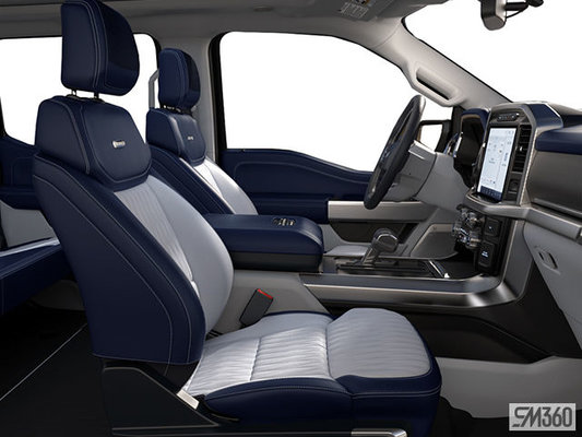 Press shift question mark to … Joliette Ford The 2021 Ford F 150 Hybrid Limited In Notre Dame Des Prairies
