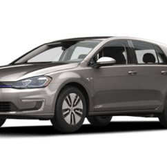 Electric Motor Manufacturer Volkswagen E Golf 4 Pin Relay Switch Wiring Diagram 2018 Comfortline Starting At 36455 Lethbridge