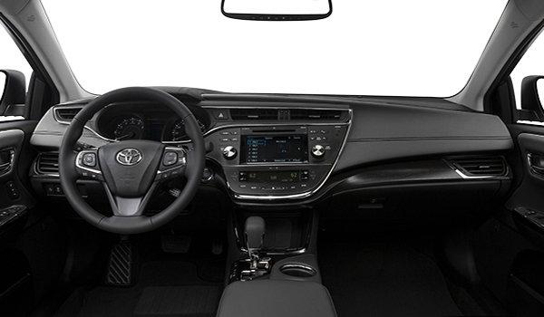 Toyota 4runner Interior Trim Parts