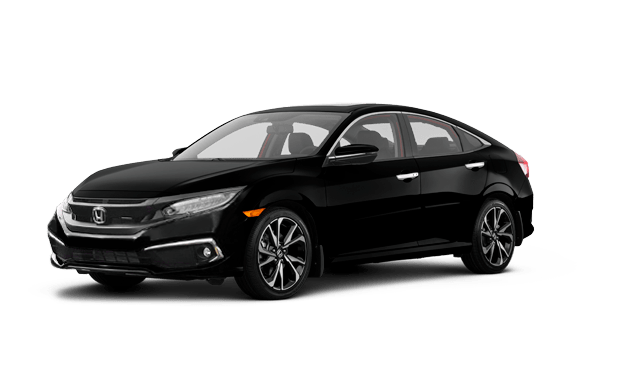 Home Interior Catalog 2018 2019 Honda Civic Sedan Touring - From $29871.5 | Halton Honda