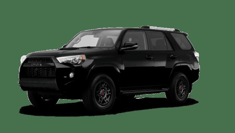toyota yaris trd rear sway bar sportivo price 4runner pro 2018 richmond in quebec