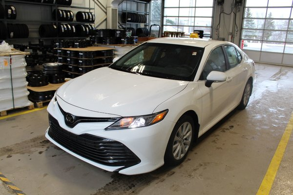 brand new toyota camry for sale all kijang innova 2.4 a/t diesel 2018 le upgrade in miramichi roussel