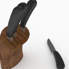 Rating Kitchen Knives Tile Backsplash Ideas For 厨房刀具3dmax模型贴图下载 数码资源网 钱柜娱乐平台 钱柜娱乐999官网 厨房刀具3dmax模型贴图介绍