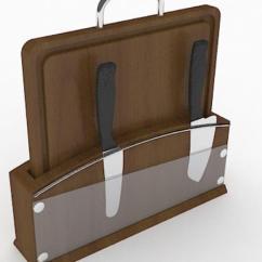 Rating Kitchen Knives Types Of Sinks 3dmax厨房刀具砧板模型下载 数码资源网 钱柜娱乐平台 钱柜娱乐999官网 3dmax厨房刀具砧板模型特色