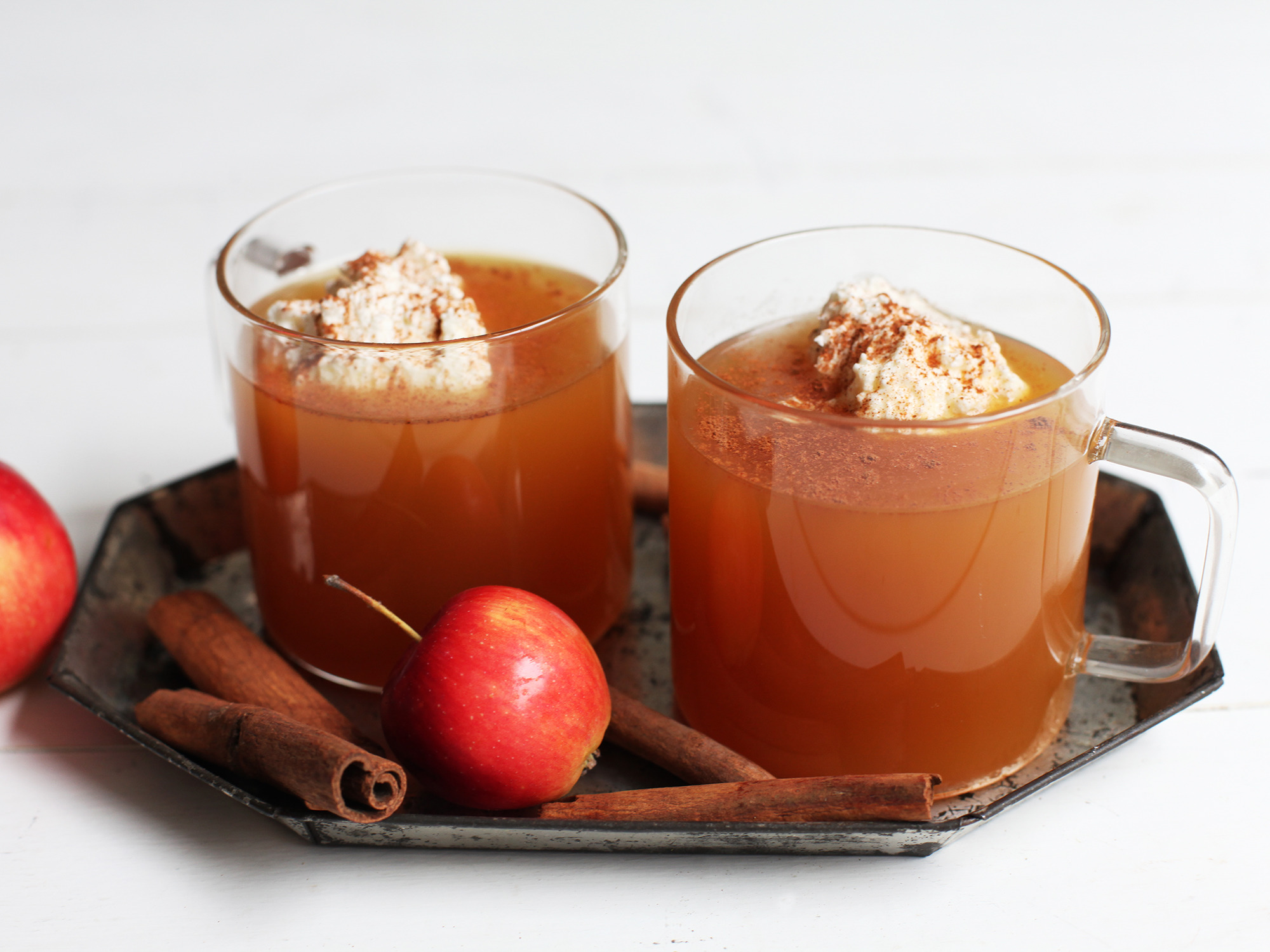Toasted Almond Recipe Genius Kitchen