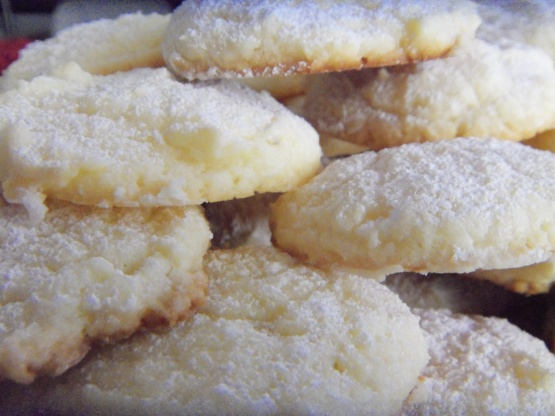 the best butter cookies ever recipe ndash recipes food blog