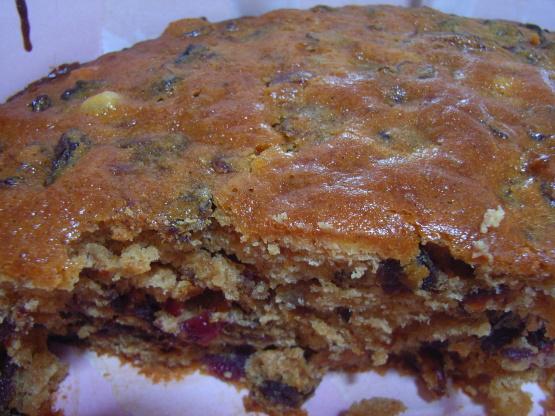 Easy Cake Recipe Pineapple