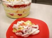 Awesome Punch Bowl Cake Recipe - Food.com