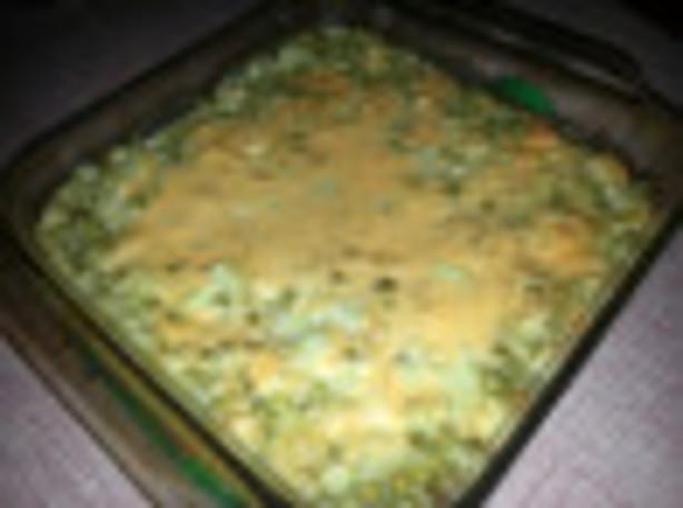 easy tuna casserole recipe food com
