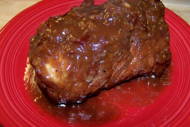Image Result For How To Cook A Pot Roast In The Oven