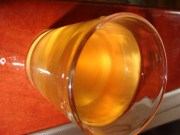 rosemary sage hair dye recipe