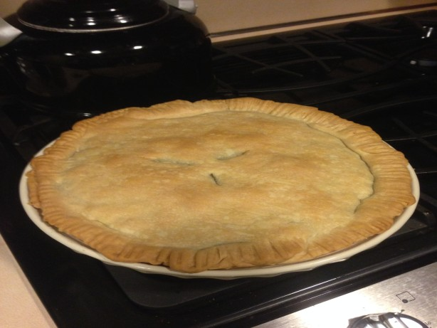 Cake Recipes Easy Apple