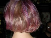 cool koolaid hair dye recipe
