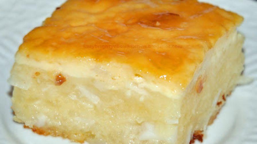 Vegan Apple Cake Recipes Easy