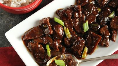 Image result for pf changs mongolian beef