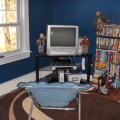 10 year old boys room boys rooms design