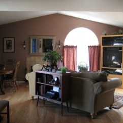 Odd Shaped Living Room Furniture Placement Design Pictures Remodel Decor And Ideas Information About Rate My Space | Questions For Hgtv.com ...