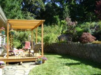 Backyard Oasis Ideas | Joy Studio Design Gallery - Best Design
