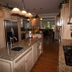 Kitchen Aid Gas Cooktop Outdoor Kitchens San Antonio Information About Rate My Space | Questions For Hgtv.com ...
