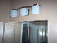 5x7 bathroom design - 28 images - best small 5x7 bathroom ...