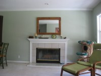 Information About Rate My Space | HGTV