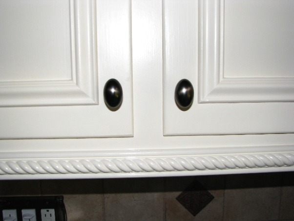 under cabinet kitchen lighting espresso table information about rate my space | questions for hgtv.com ...