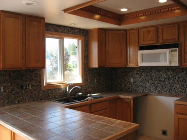kitchen back splash price pfister avalon faucet 301 moved permanently
