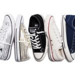 随時更新 9月11(10)日 発売情報 Converse CONS CTS fragment design Collection