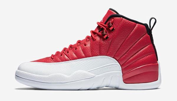 air-jordan-12-gym-red-alternate-official-look-1