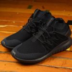 国内7月29日発売予定 Adidas originals Tubular Nova PrimeKnit