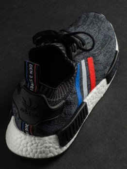 adidas-nmd-tri-color-pack-3