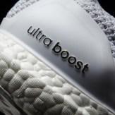 Reflective Ultra Boost