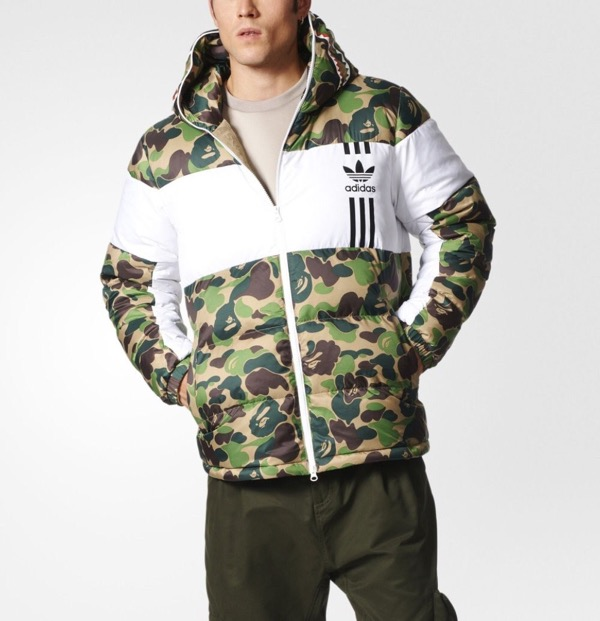 bape-x-adidas-originals2