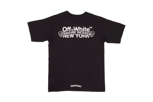 off-white-chrome-hearts-t-shirt-capsule-21