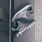 "国内2月16日発売予定 adidas ULTRA BOOST 3.0 ""Silver Pack"""