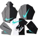 3月18日発売予定 NIKE SPORTSWEAR JADE COLLECTION