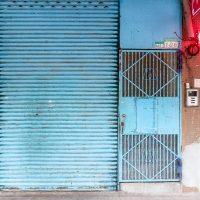 台北三層甜點工作室 | 大稻埕藏身舊公寓內的咖啡廳.捷運大橋頭站