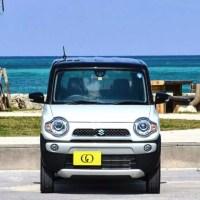 沖繩自由行 2019沖繩旅遊這樣玩:沖繩景點自駕交通、渡假/親子行程一次完成!