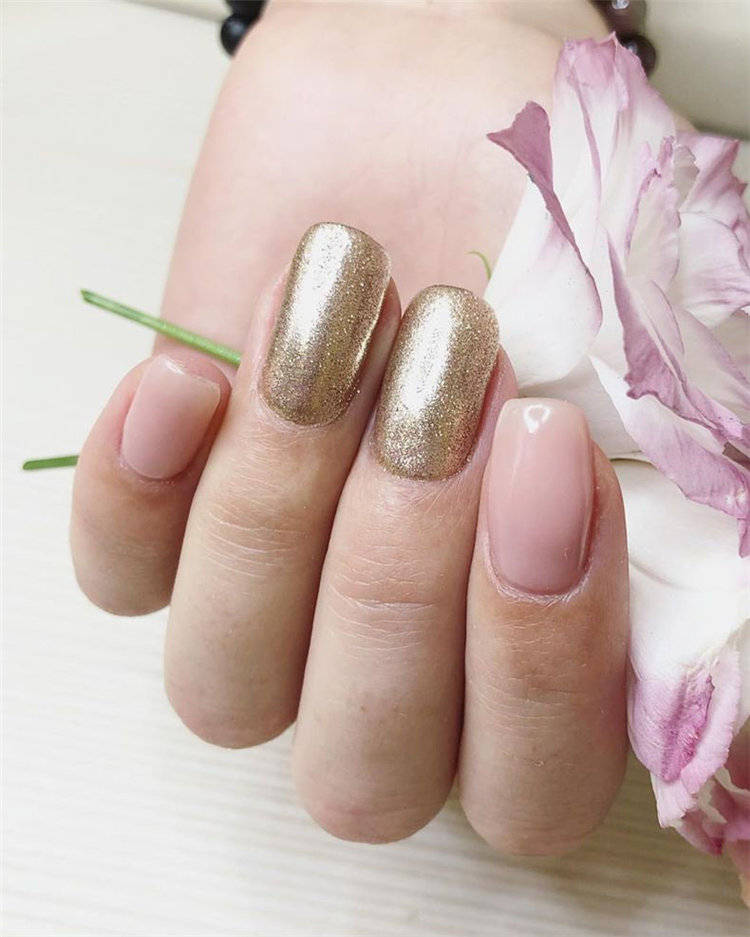 Want to get summer nail design ideas for the summer? Then you are in the right place! We have found 80+ stylish summer nail ideas that brighten up your look for this summer. #SummerNails #SummerNailArt #SummerNailsDesign #nails #nailsDesignWe've rounded up 60+ of the most impressive summer hair design ideas.