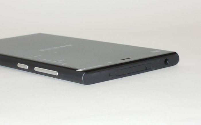 [開箱] 小米3 旗艦智慧型手機,16G 萬元內可到手!