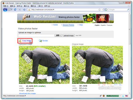webresizer-5