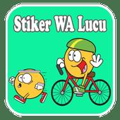 ✓ Gambar Download Stiker Lucu Gratis