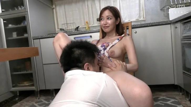 最愛の夫のため・・・マネキンになって出荷された妻~麗しのマネキン夫人外伝~ 篠田ゆう5