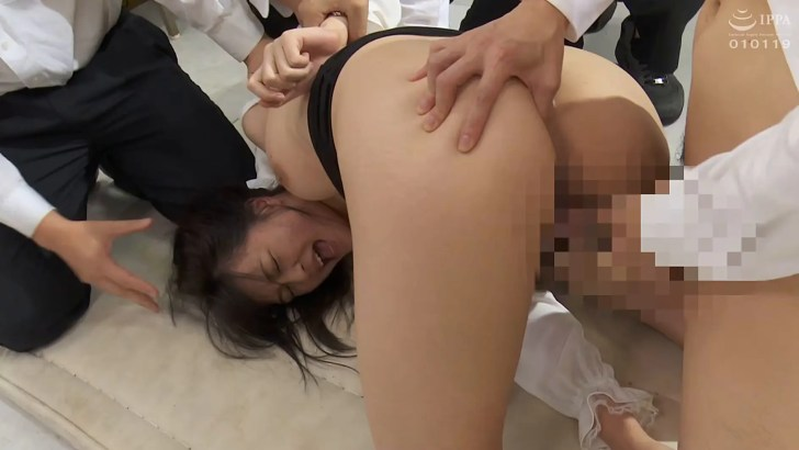 奏音かのん ゲキヤバ作品集13